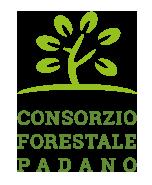 Consorzio Forestale Padano